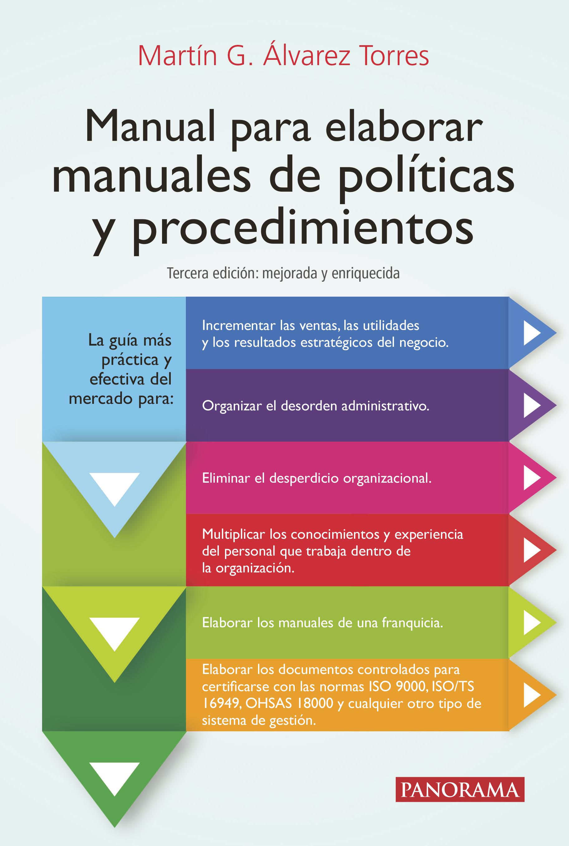 Manual de funciones y procedimientos ppt video online descargar.