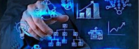 diseño e implementacion de sistemas de gestion