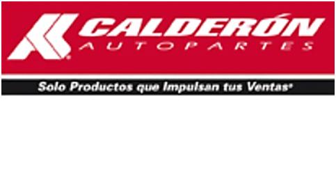 calderon1