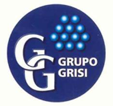 grupo grisi