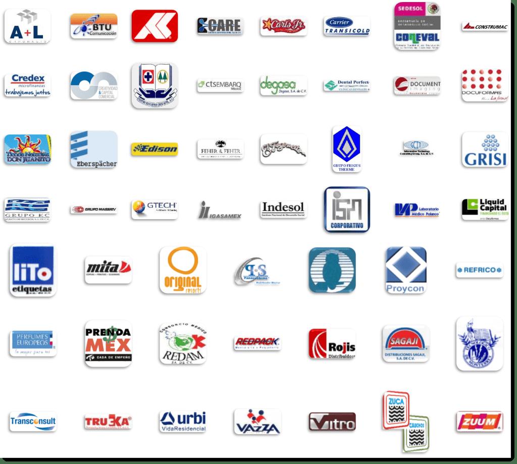 Logos-clientes-grupo-albe