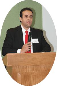 consultor-luis-2014