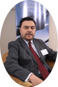 consultor-mario-2014