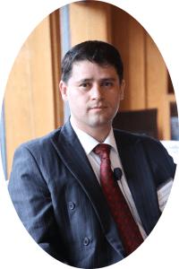 consultor-omar-2014