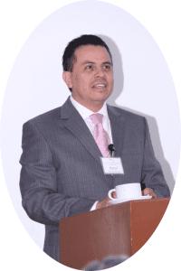 consultor-rafael-2013