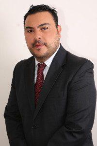 Consultor-Mario-07.2014