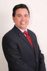 Consultor-Rafael-07.2014