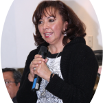 Consultor-Rosa-Estela