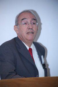 Consultor-Carlos-07.2014