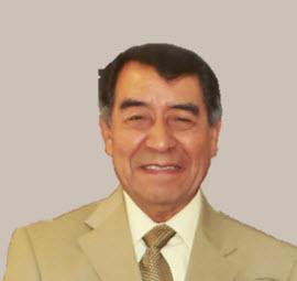Consultor-Guillermo-07.2014