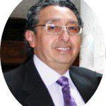 consultor-Alejandro-2015