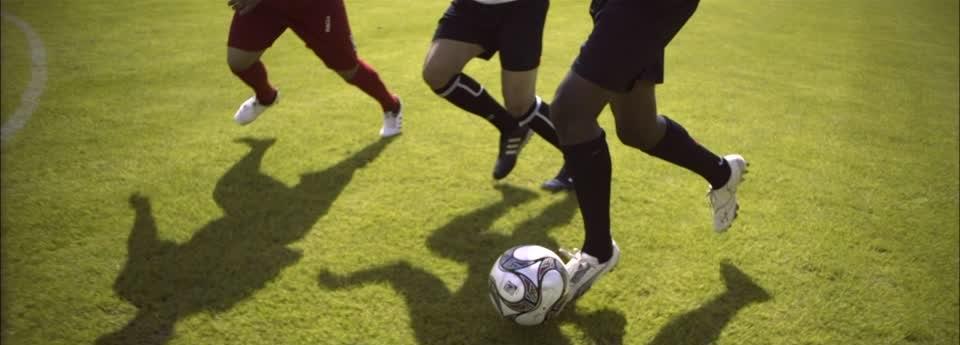 entrenamiento-de-futbol-campo-de-futbol1