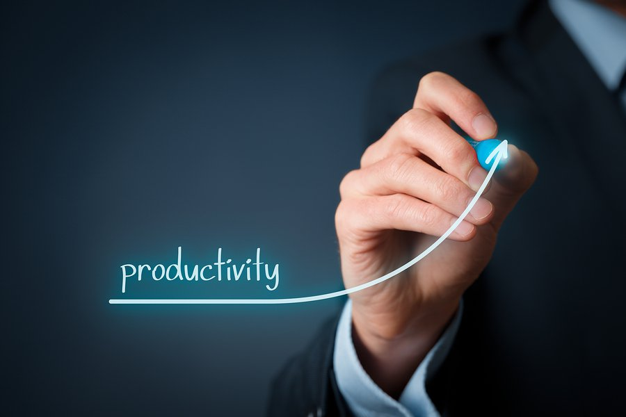 productividaddd