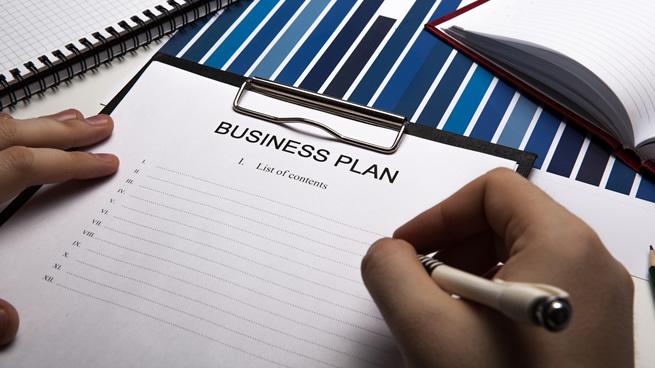 importancia del plan de negocios